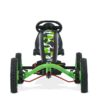 Berg Rally Force Kids Pedal Go Kart