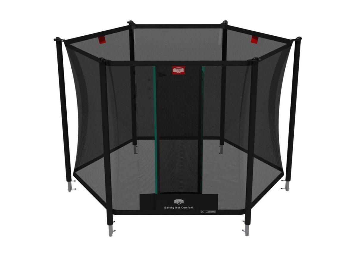 Berg Safety Net Comfort 240 – Trampoline Accessory
