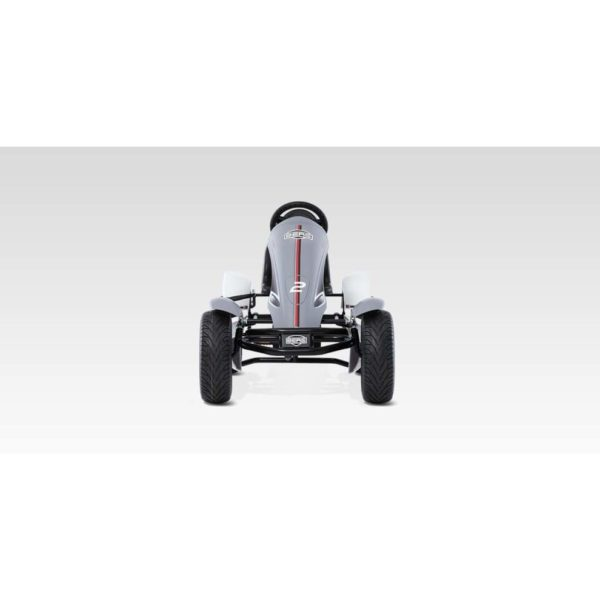 Berg Race Gts Bfr Large Pedal Go Kart Full Spec