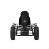 Berg Race Gts Bfr-3 – Full Spec Large Pedal Go Kart