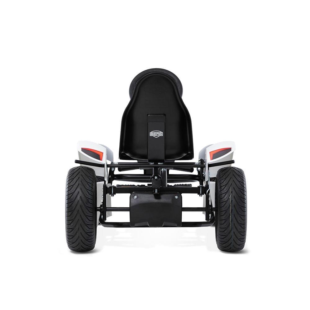 Berg Race Gts Bfr-3 – Full Spec Large Pedal Go Kart