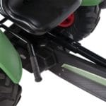 Berg Fendt Bfr Large Pedal Go Kart