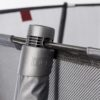Berg Safety Net Comfort 380 12,5 Ft – Trampoline Accessory