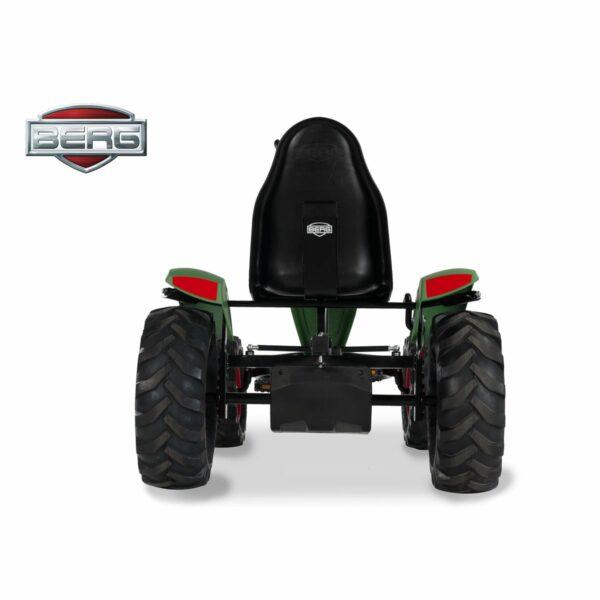 Berg Fendt E-bfr Large Pedal Go Kart