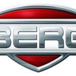 Berg Flashing Light Orange For Roll-bar Go Kart Accessory