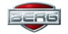 Berg Flashing Light Orange For Roll-bar Go Kart Accessory