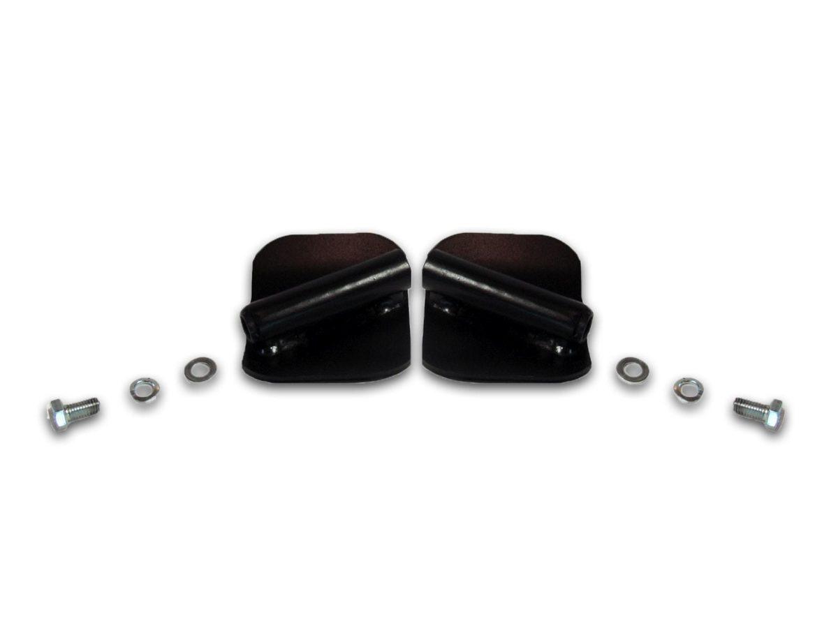 Berg Heavy Duty Brake Pads (for Xl Frame) – Go Kart Accessory