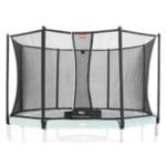 Berg Safety Net Deluxe 330 11 Ft – Trampoline Accessory
