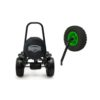 Berg Spare Wheel X-plore – Go Kart Accessory