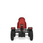 Berg Extra Sport Red E-bfr Large Pedal Go Kart