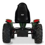Berg Fendt Bfr-3 Large Pedal Go Kart