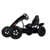Berg Xl Black Edition Bfr-3 Pedal Go Kart