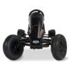 Berg Xl Black Edition Bfr-3 Pedal Go Kart