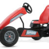 Berg Extra Sport Red Xxl-bfr Large Pedal Go Kart