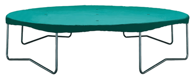 Berg Weather Cover Extra Green 270