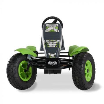 Berg New Holland Bfr Go Kart