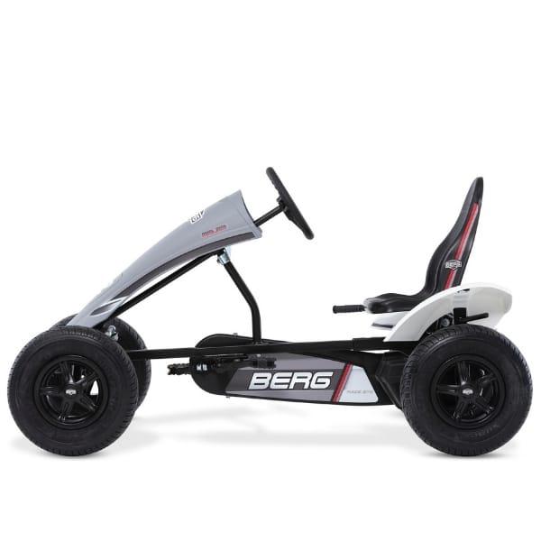 Berg Race Gts Bfr Pedal Go Kart