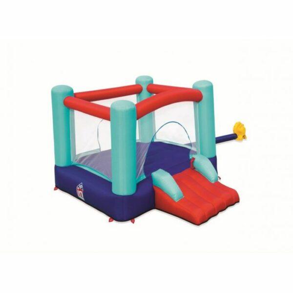 Constant Air Spring 'n Slide Park 53310