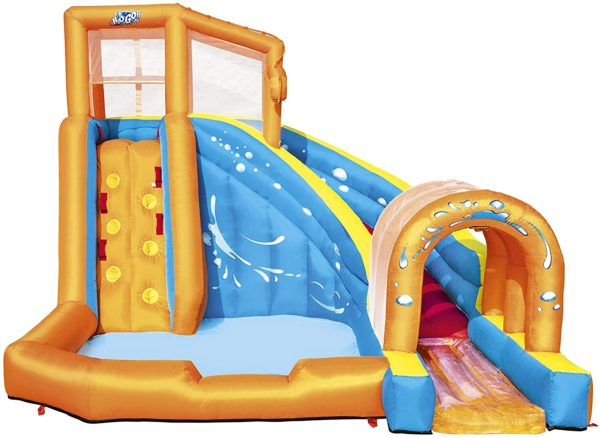 Constant Air Hurricane Tunnel Blast 53303 Water Slide