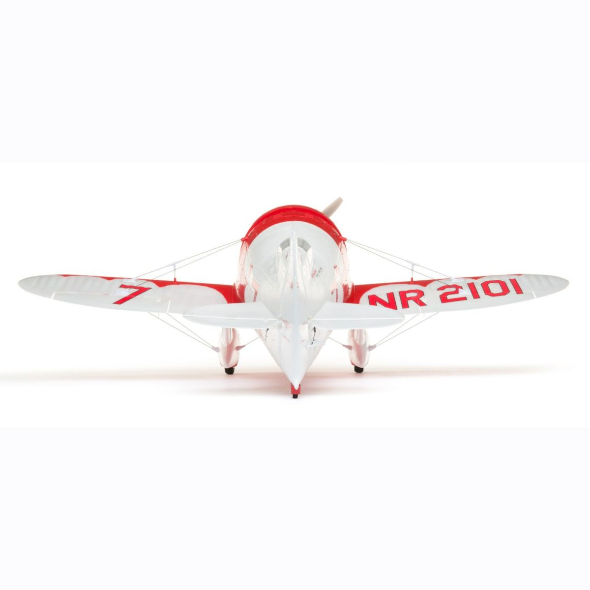 Umx Gee Bee W| As3x And Safe Select