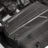 Scx10 Ii Umg10 1|10 Scale Elec 4wd-kit