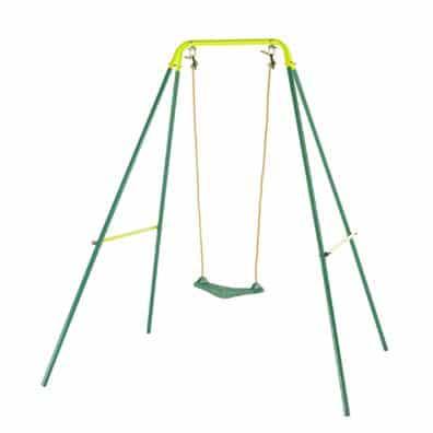 Early Fun Single Swing