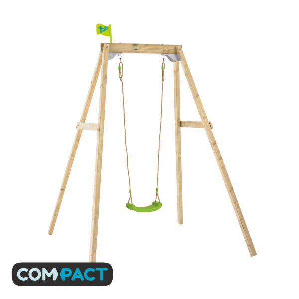 Forest Single Swing Fsc