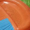 Bestway H2ogo! Triple Water Slide