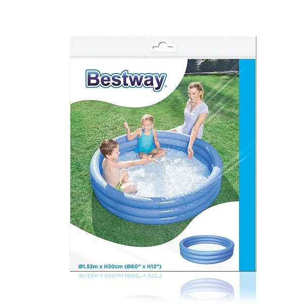 Bestway Play Paddling Pool