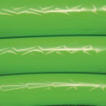 Bestway Swim N Slime Paddling Pool