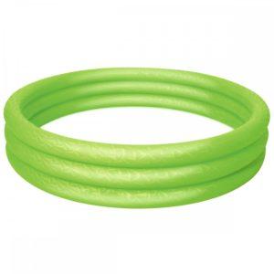 Bestway 51137 Swim N Slime Paddling Pool
