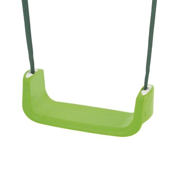 Acorn Growable Swing Set Fsc