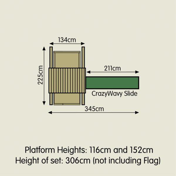 Tp Kingswood2 Tower – Fsc?