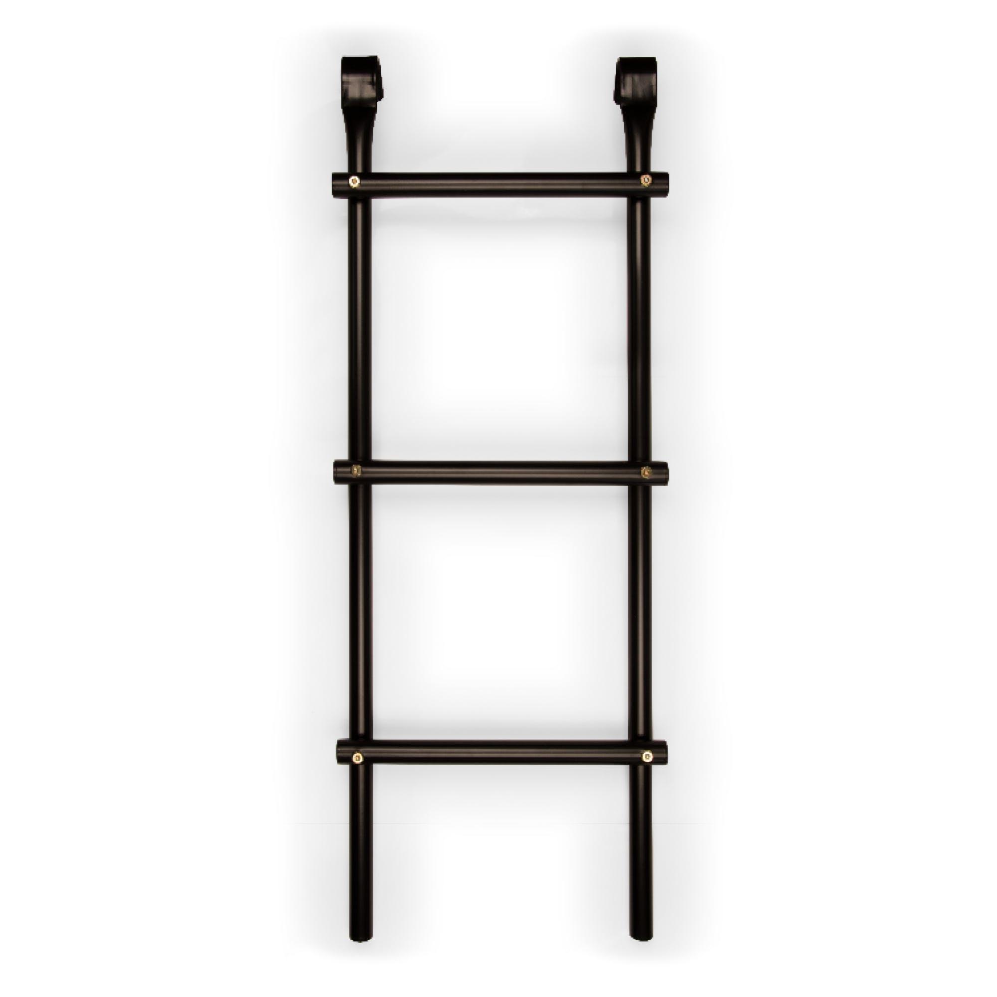 Tp Ladder For 10ft/12/14ft Trampolines