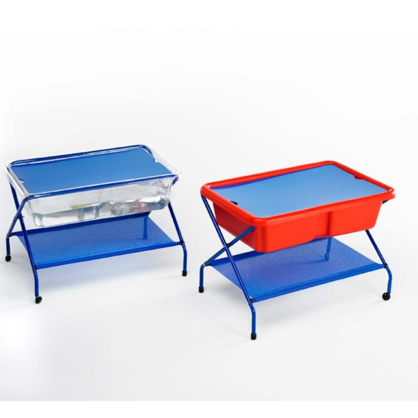 Cover For Rockface Sand And Water Table