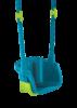 Tp Quadpod? Baby Swing Seat