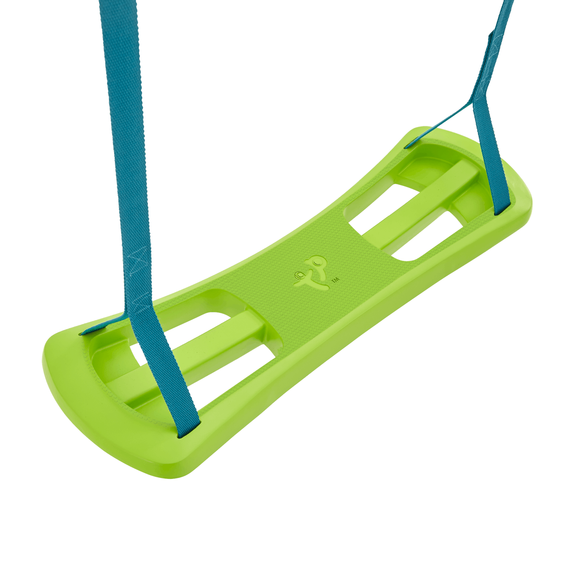 Tp 3 In 1 Activity Swing Seat
