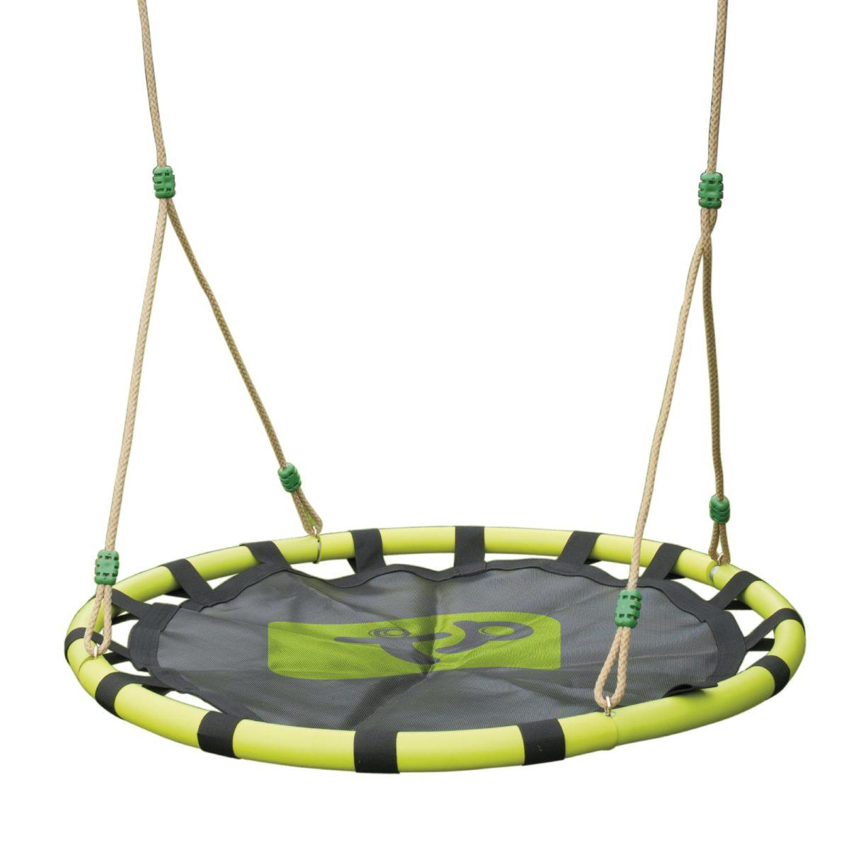 Tp 1.2m Nest Swing