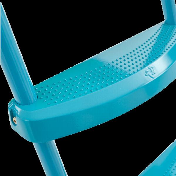Tp Crazywavy Slide With Stepset