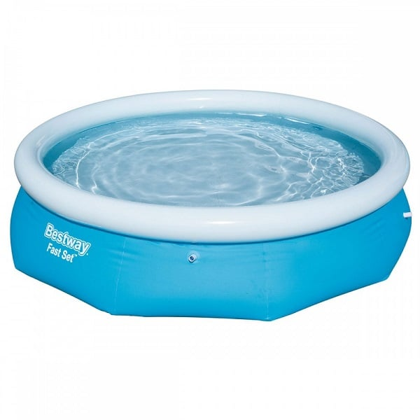 Bestway 12ft Fast Set Pool