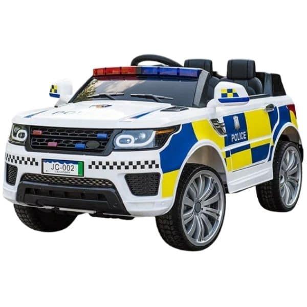 12v-police-car