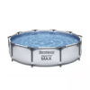 Bestway 56406 10ft Steel Pro Frame Swimming Pool