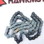428 38 Steel Split Break Link Pit Quad Atv Bike Drive Chain