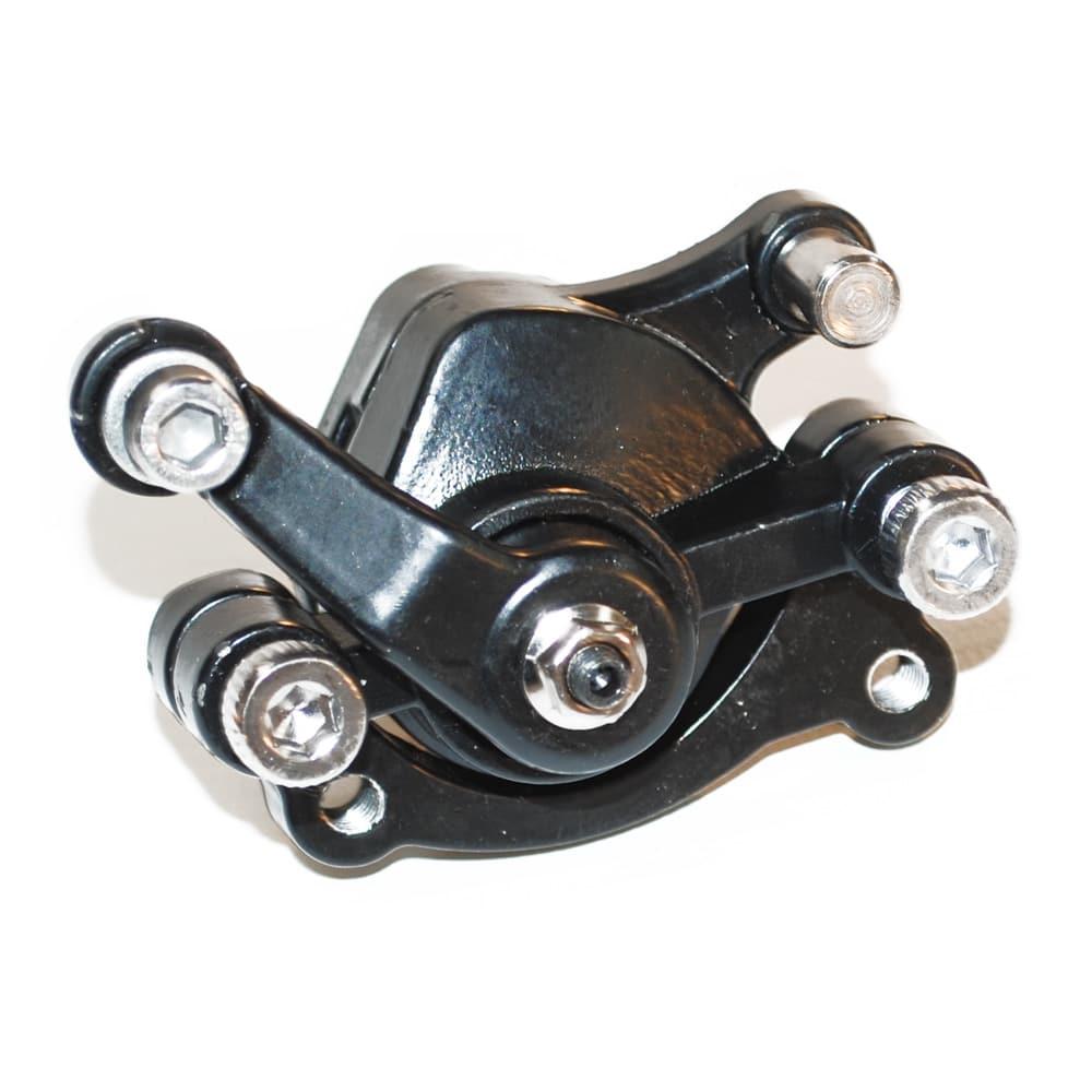 Mini Quad Caliper Fits Rear Brakes Mini Quad Or Dirt Bike