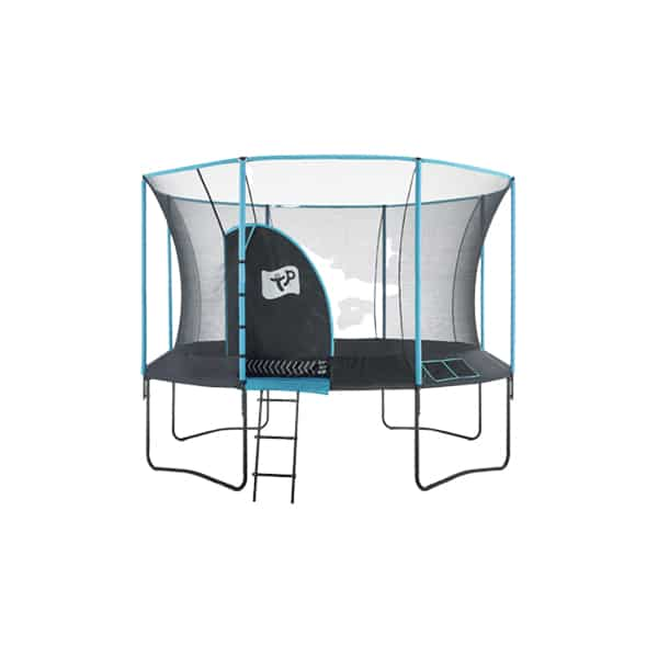 Outsideplay 0005 Tp212 Genius Round Blue Trampoline 1024x1024 Removebg Preview 1