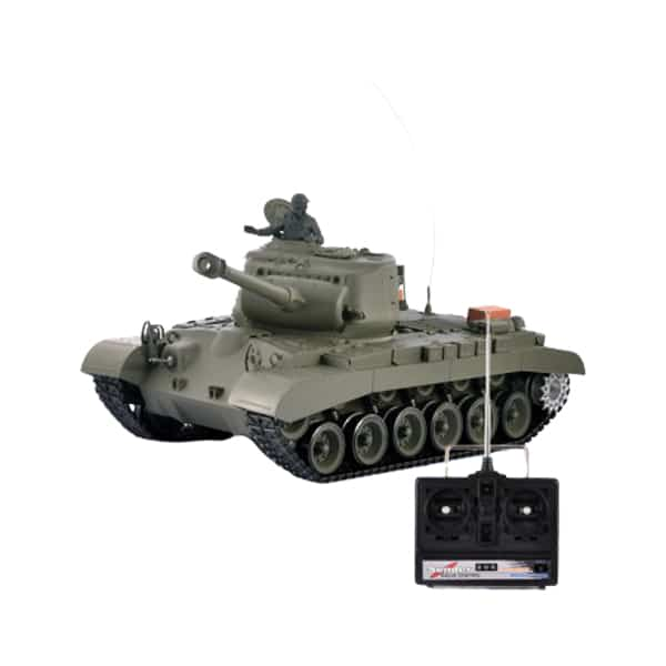 Outsideplay 0010 1 16 Tank Replica Of The Snow 03hoqjme Removebg Preview 1