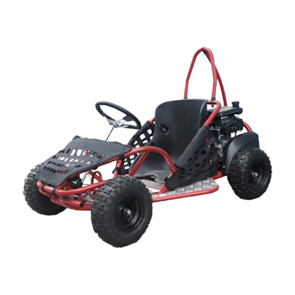 Outsideplay 0025 Buggy Removebg Preview 1