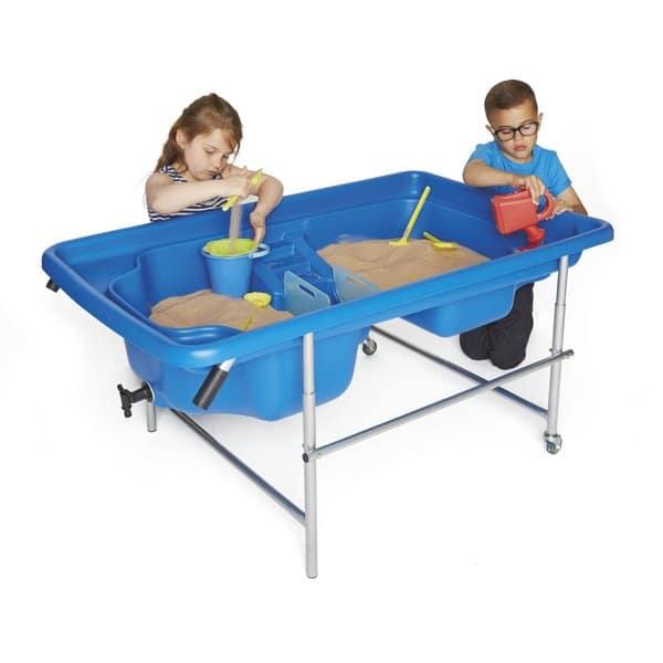 Tp561 Blue Cascade Tray Web 1