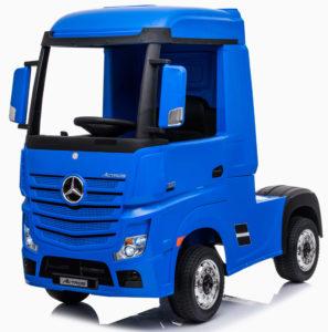 24V Mercedes-Benz Actros