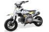 Slam Smx110 Pit Bike 110cc Kids Pit Bike Small Wheel